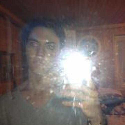 Hannes Moser 1's avatar