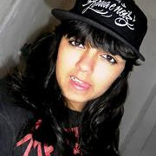 Rita Vieira 10's avatar