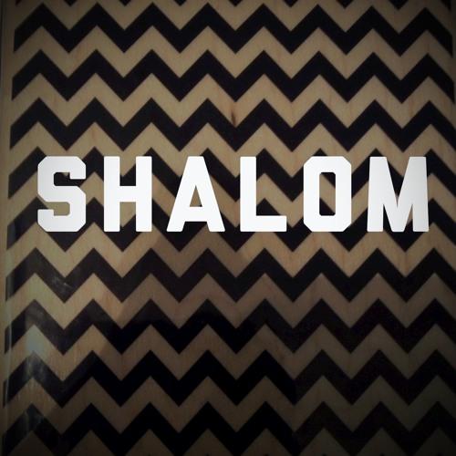 Shalom Band Music's avatar