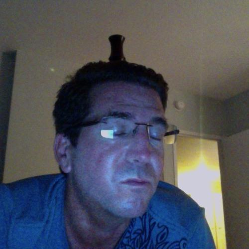 John Antrim Giuliano's avatar