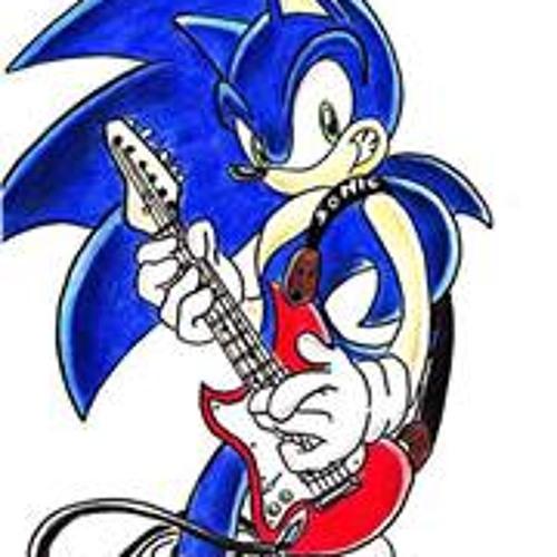 Davey hedgehog's avatar