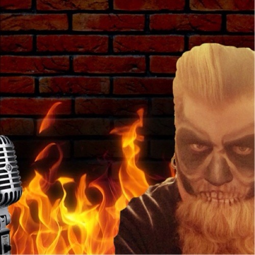 cadillac6661's avatar