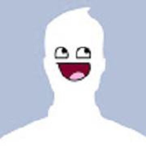Nur Weber's avatar