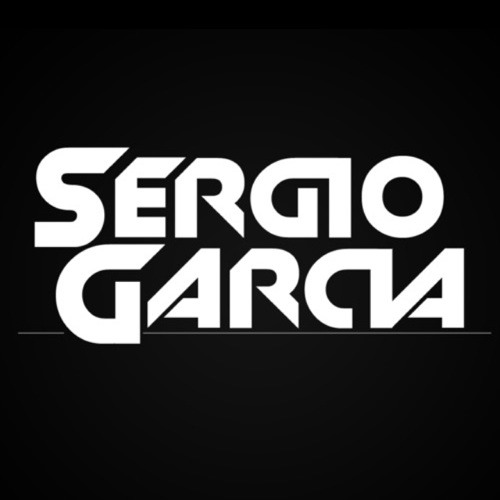 Sergio_G562's avatar