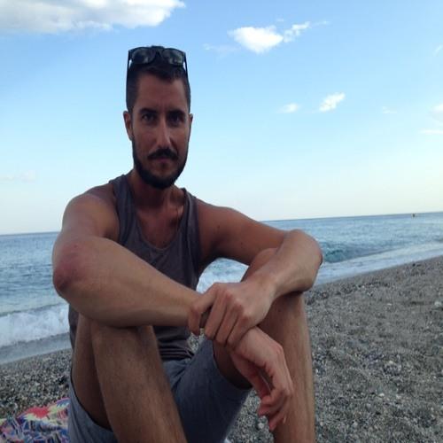 Gianluca Giallo's avatar