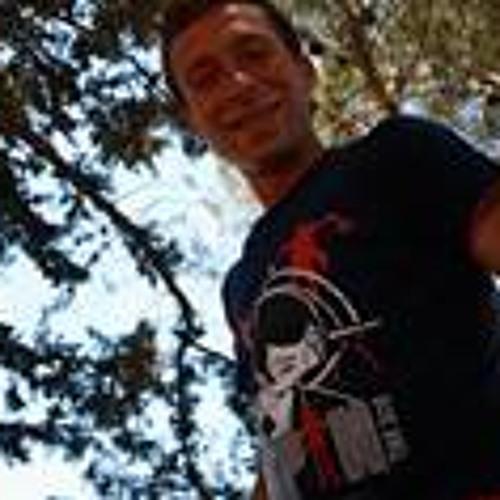 Emanuele Aiello's avatar
