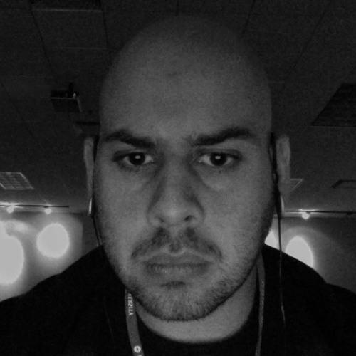 Slytherinmike's avatar
