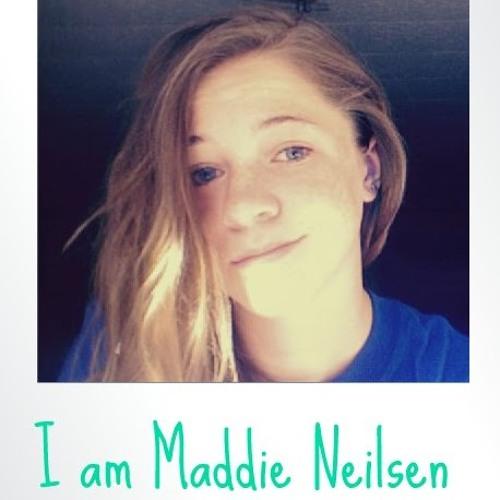 Maddie Neilsen's avatar