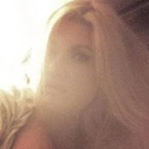SilkySue's avatar