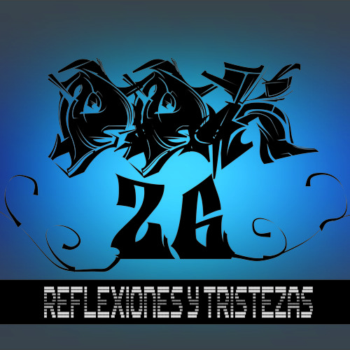 PG ESTUDIO PRODUCCIONES's avatar