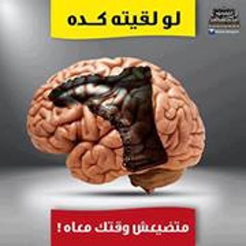 Hassan Elsharkawy's avatar