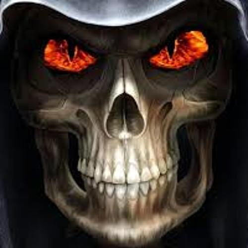 Johnny Jthreeg's avatar