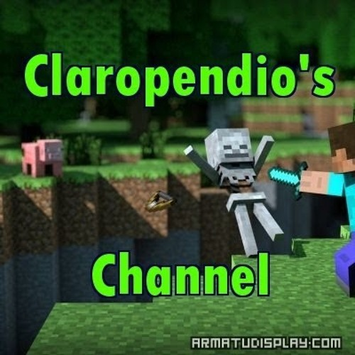 "Jan ""Claropendio"" Calpe's avatar"