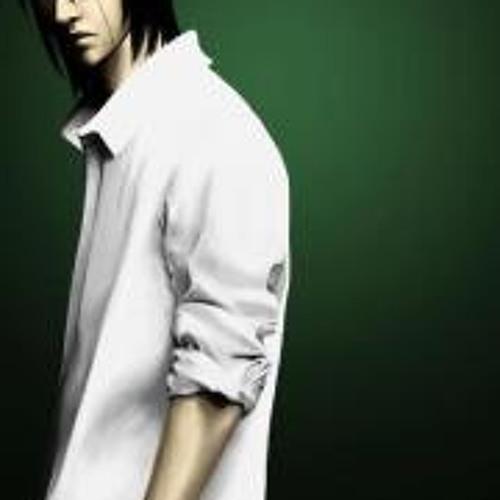 Neoman Yodere Skate's avatar