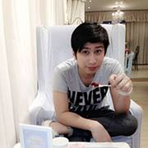 user266678690's avatar