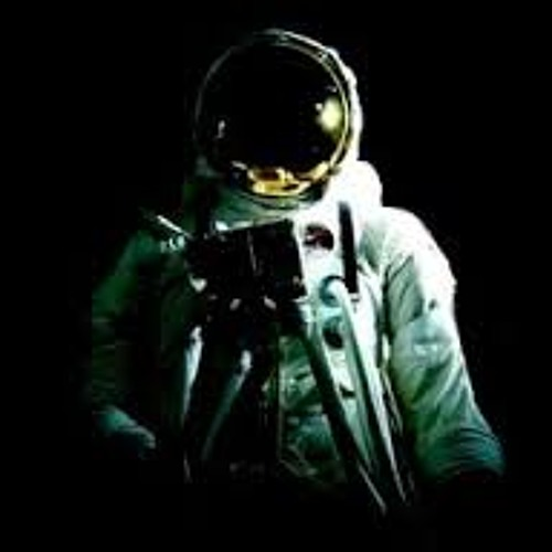 Lunar Archive's avatar