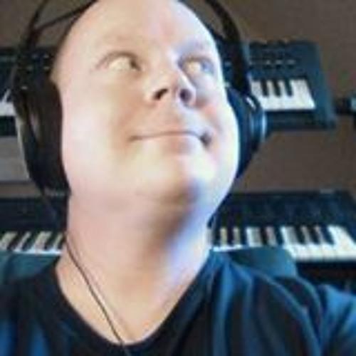 Mats Forsell's avatar