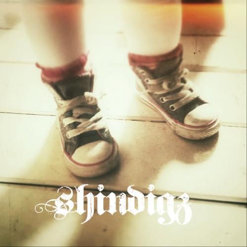 Shindigz's avatar