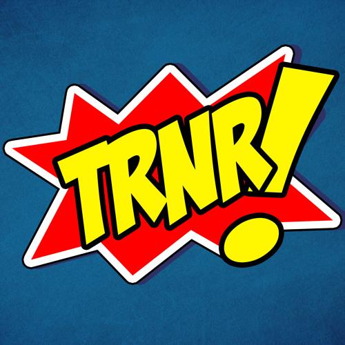 trnr's avatar