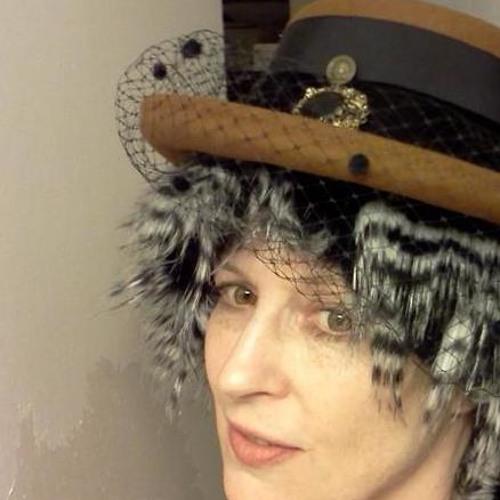 Teresa Bower's avatar
