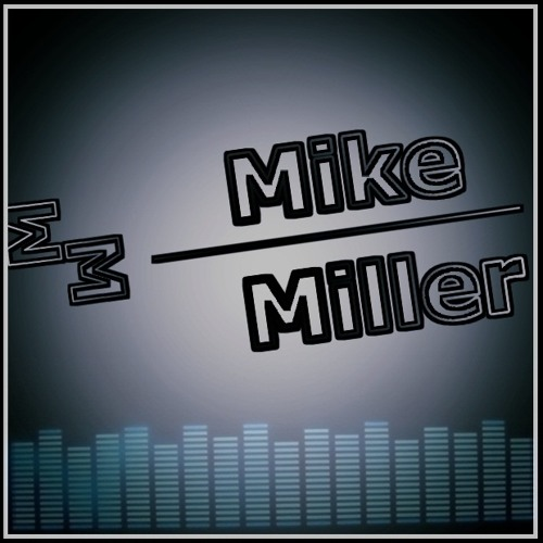Mike Miller.'s avatar