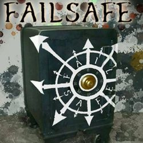 FailSafe's avatar