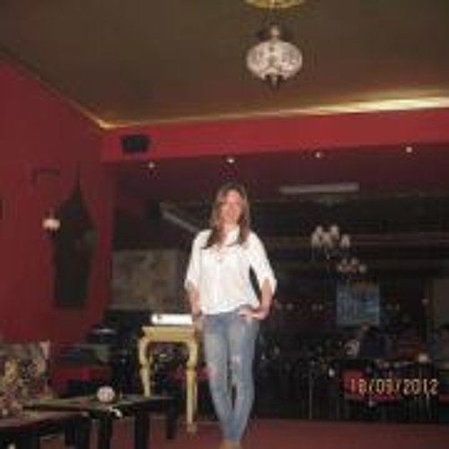 Nicolle Ionesi's avatar