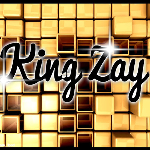 King Zay Almighty's avatar