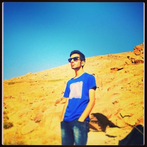 sinahny7's avatar