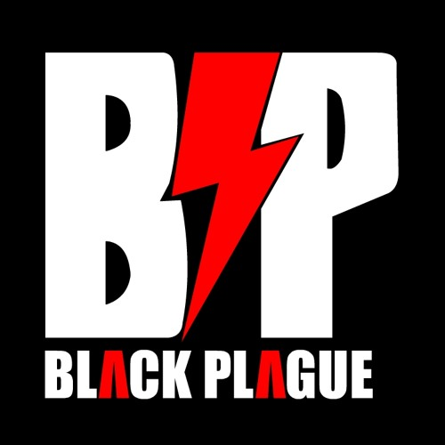 BlackPlague_BP's avatar