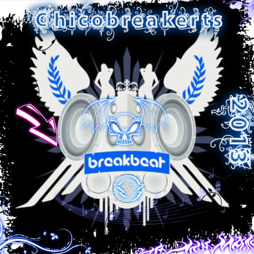 -^[Chicobreakerts]^-'s avatar