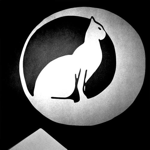 innock's avatar