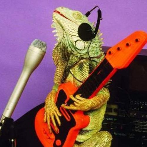 Nova Studio and Sound Lab's avatar