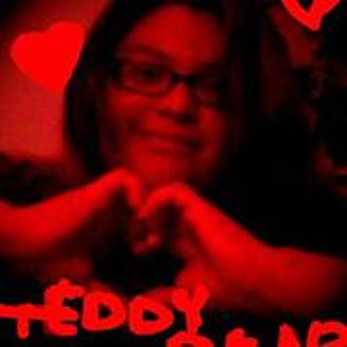 Ariel Ann Saldana's avatar