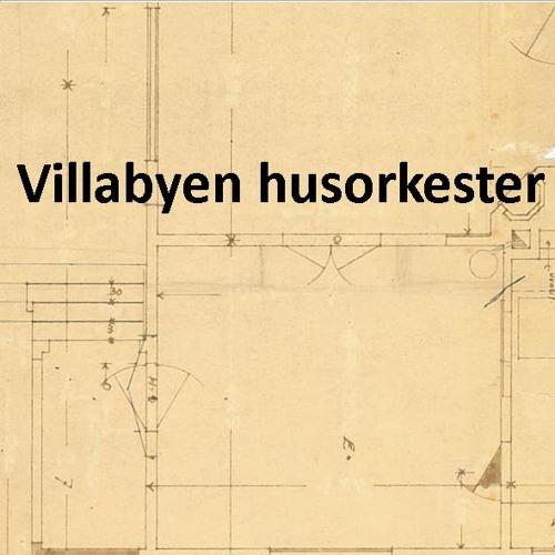 Villabyen husorkester's avatar