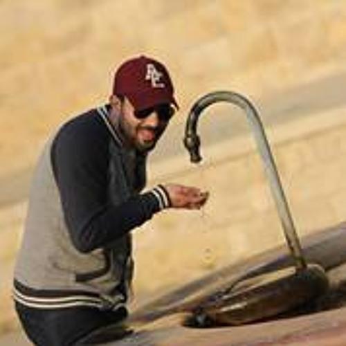 Ehab Erfan's avatar
