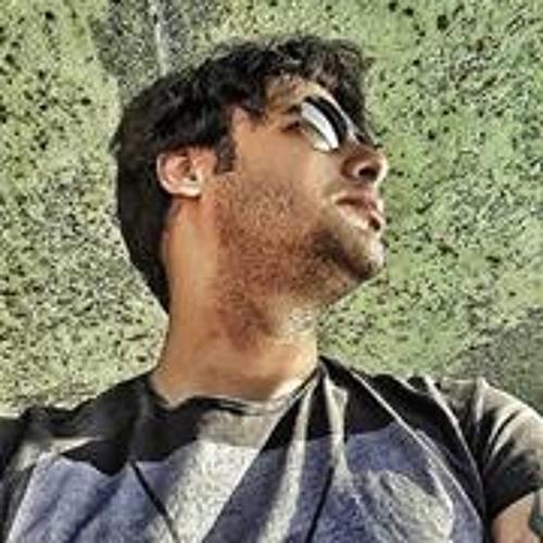 Sinan Kırat's avatar