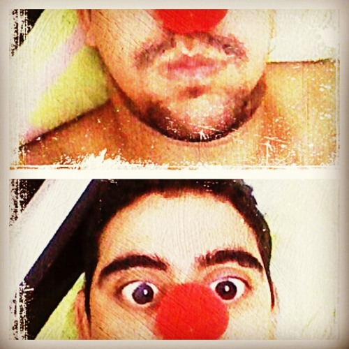 Mike Granados 1's avatar