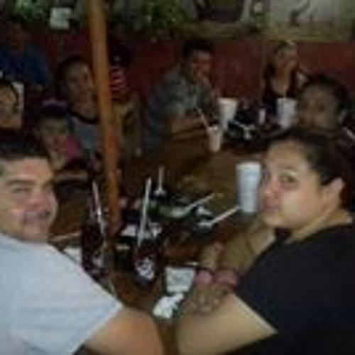 Merced Ochoa's avatar