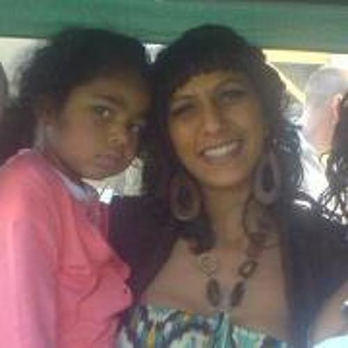 Sulita Devi's avatar