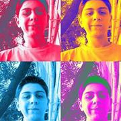 Faig Ceferov's avatar