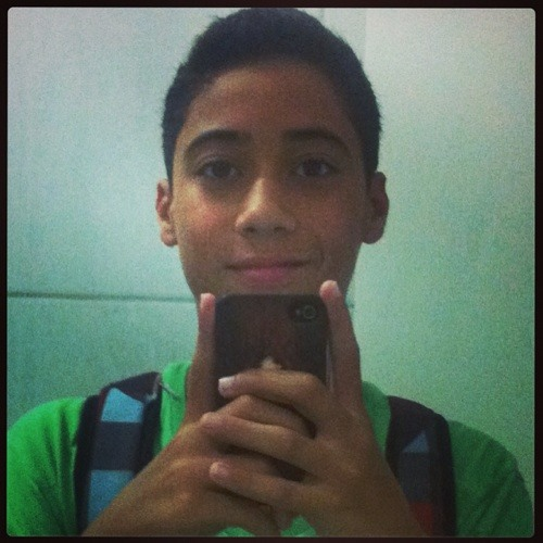 Julio Lopes F's avatar