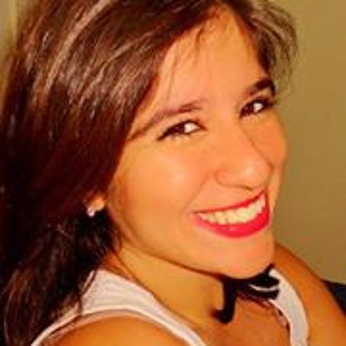 Paula Inf Bn's avatar