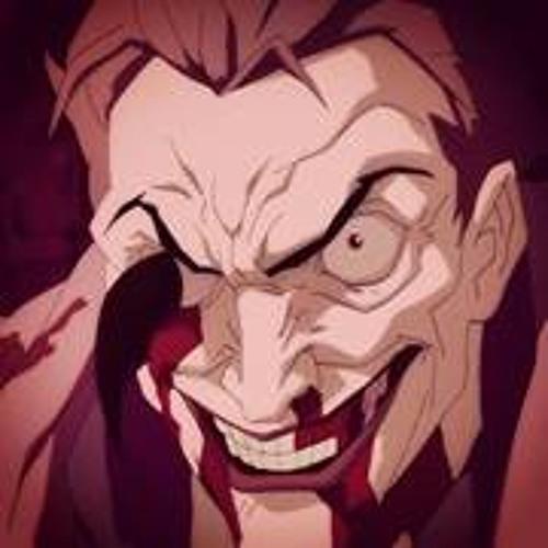 Hospidlo's avatar