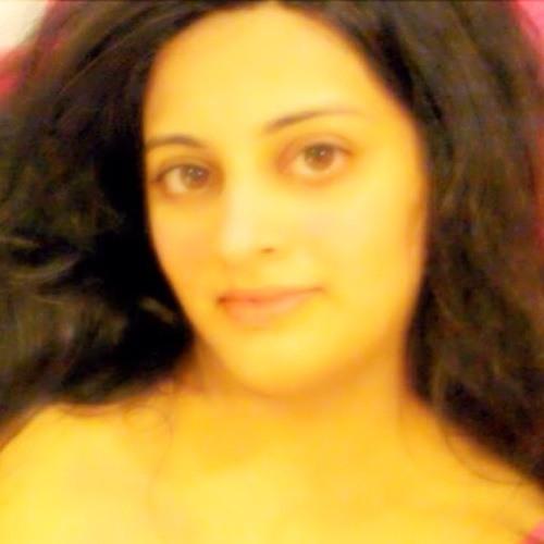 saumi22's avatar