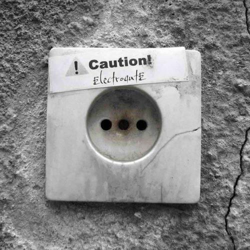 ElectroqutE's avatar