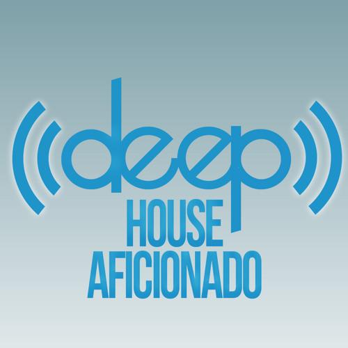 Deep House Aficionado's avatar