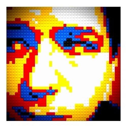 N8-O's avatar