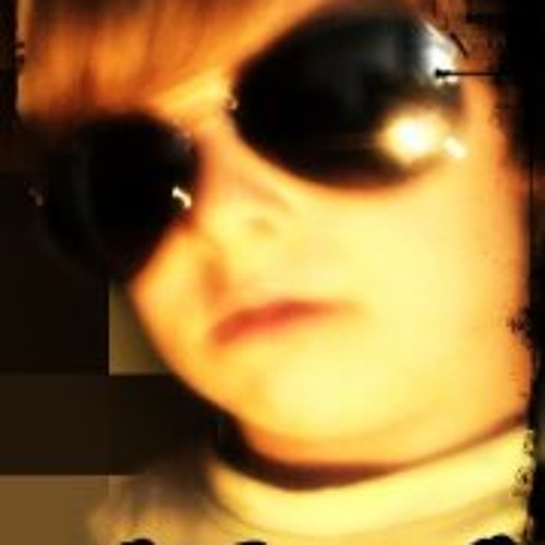 Nick Druemecker's avatar