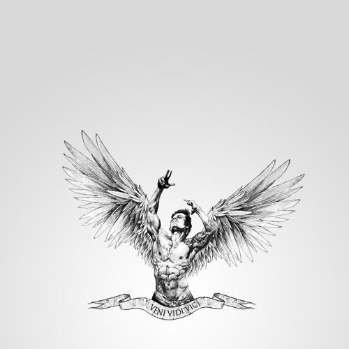 Valentin3M's avatar
